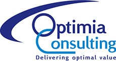 Optimia Consulting Business Strategy For Educational Organizations Raleigh NC
